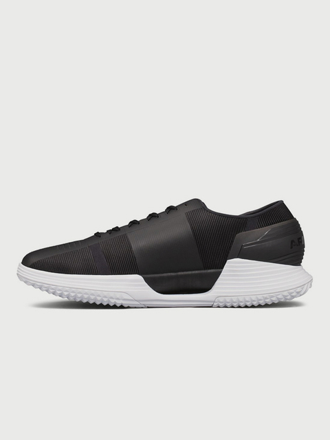 Topánky Under Armour Speedform Amp 2.0