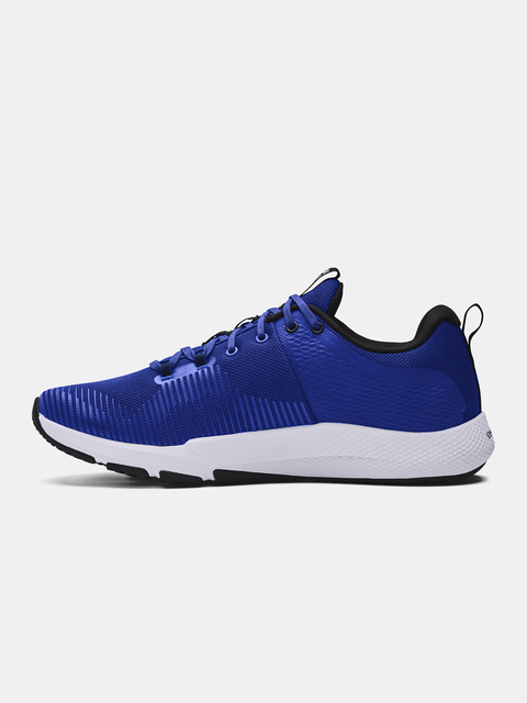 Topánky Under Armour UA Charged Engage-BLU