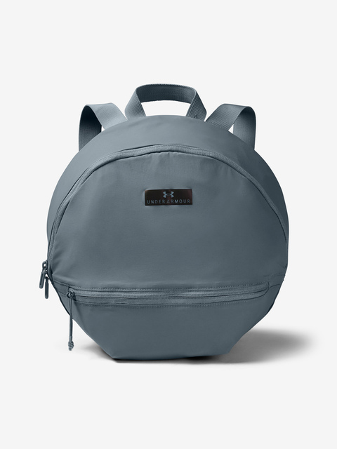 Batoh Under Armour Midi Backpack 2.0