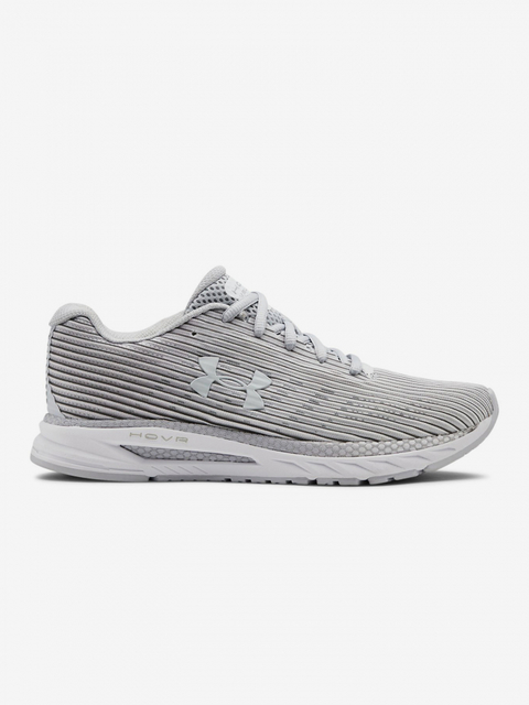 Topánky Under Armour W HOVR Velociti 2-Gry