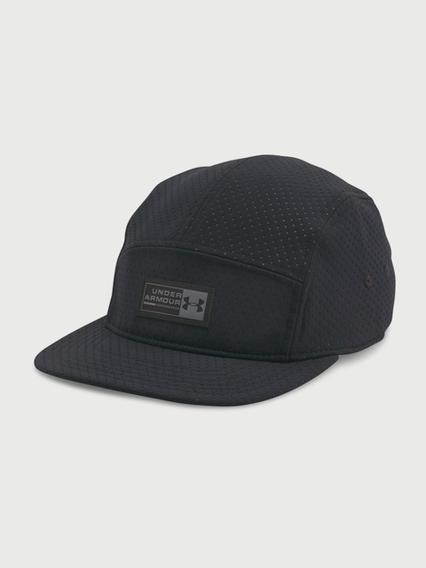 Šiltovka Under Armour Men's Deboss Camper