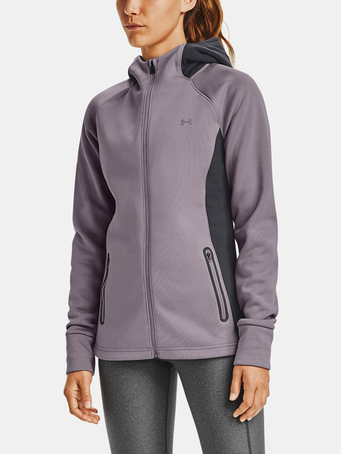 Bunda Under Armour Swacket-PPL
