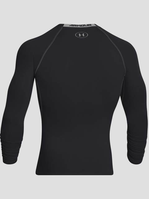 Kompresné tričko Under Armour HG LS