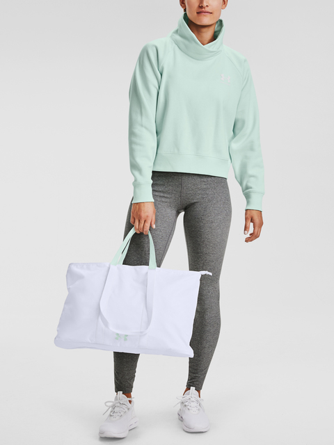 Taška Under Armour UA Favorite 2.0 Tote-WHT