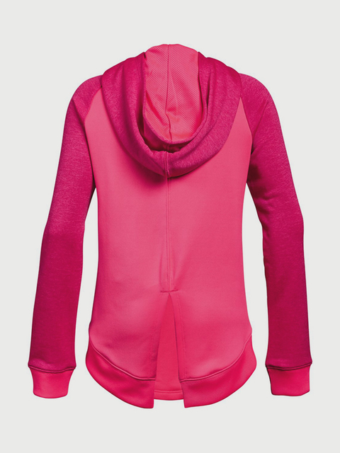 Mikina Under Armour French Terry Hoody