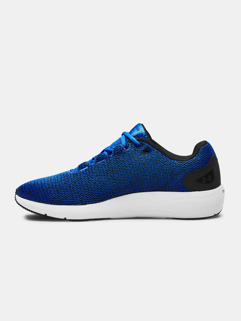 Topánky Under Armour Charged Pursuit 2 Twist