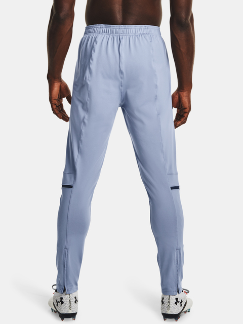 Tepláky Under Armour Challenger III Training Pant-BLU