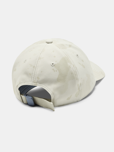 Šiltovka Under Armour Kazoku Free Fit Cap