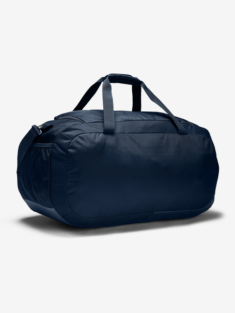 Taška Under Armour Undeniable 4.0 Duffle LG-NVY