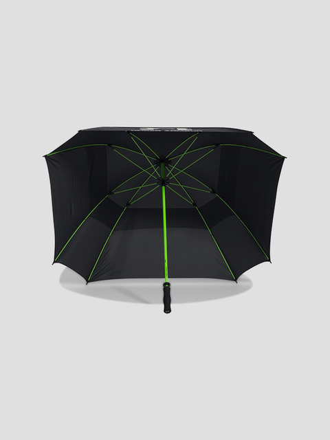 Dáždnik Under Armour Golf Umbrella (DC)