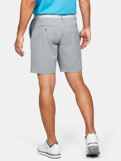 Kraťasy Under Armour  Iso-Chill Short-GRY