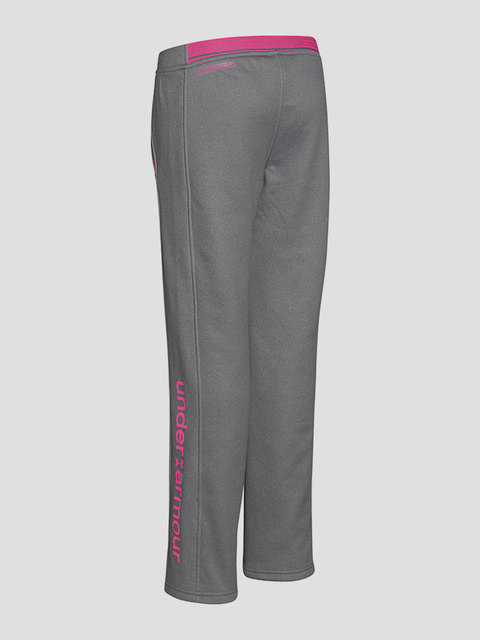 Nohavice Under Armour Updated Af Pant