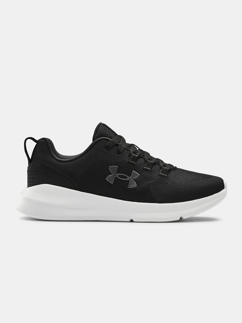 Topánky Under Armour UA W Essential