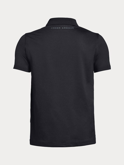 Tričko Under Armour Performance Polo 2.0