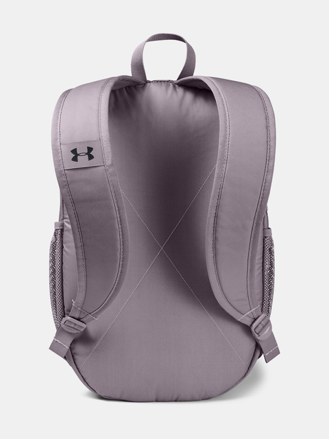 Batoh Under Armour UA Roland Backpack-PPL