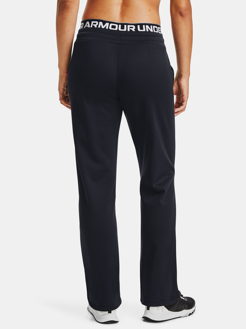 Nohavice Under Armour AF Branded WB Pants