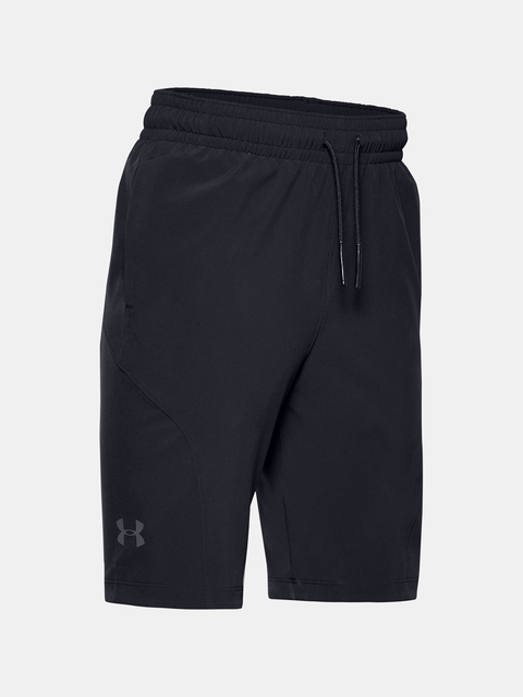 Kraťasy Under Armour Pjt Rock Utility Shorts