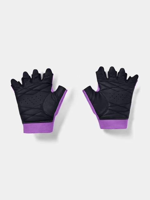 Rukavice Under Armour UA Women's Training Glove-PPL