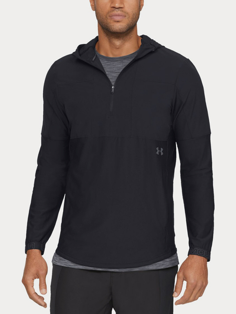 Bunda Under Armour Vanish Hybrid Jacket