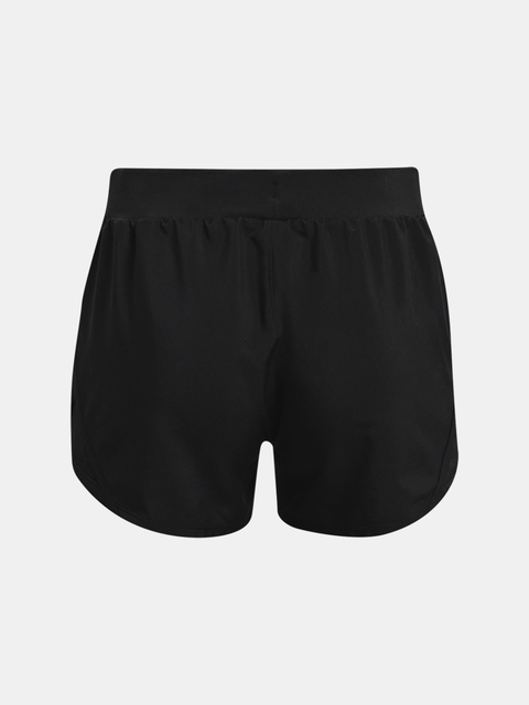 Kraťasy Under Armour UA Fly By Short-BLK