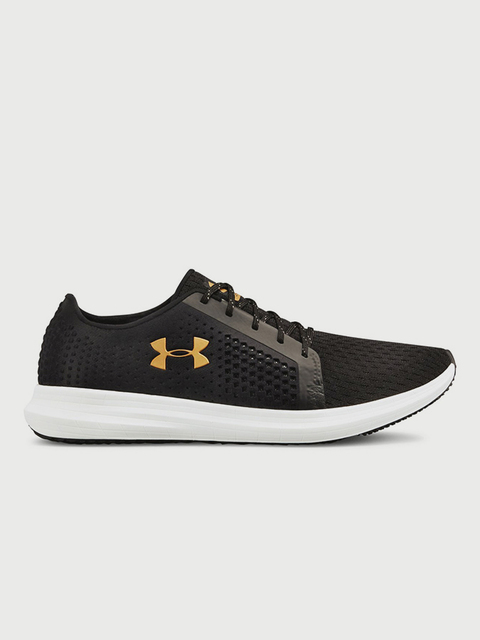 Topánky Under Armour W Sway