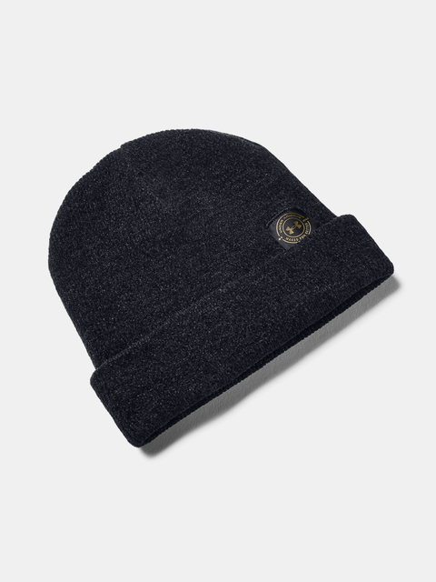 Čapica Under Armour  Truckstop Pro Beanie