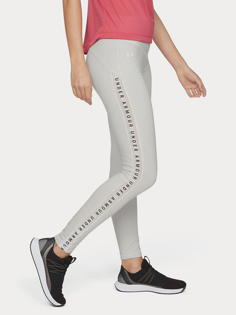Legíny Under Armour Taped Favorite Legging