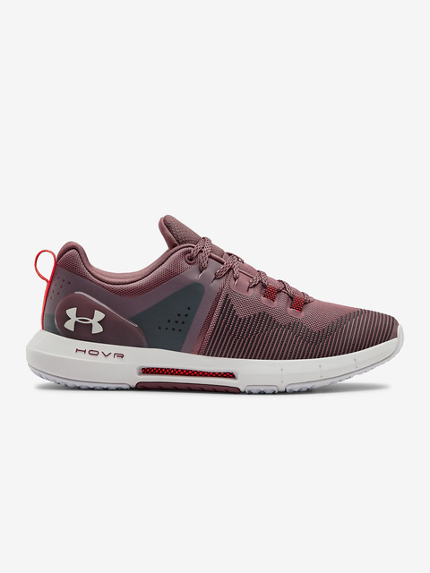 Topánky Under Armour W HOVR Rise