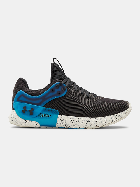 Topánky Under Armour HOVR Apex 2