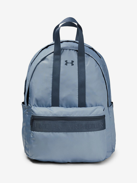 Batoh Under Armour Favorite Backpack-Blu