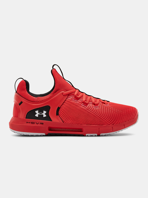 Topánky Under Armour UA HOVR Rise 2