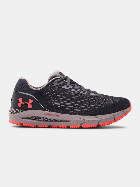 Topánky Under Armour UA W HOVR Sonic 3-PPL