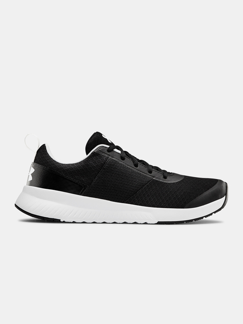 Topánky Under Armour UA W Aura Trainer-BLK