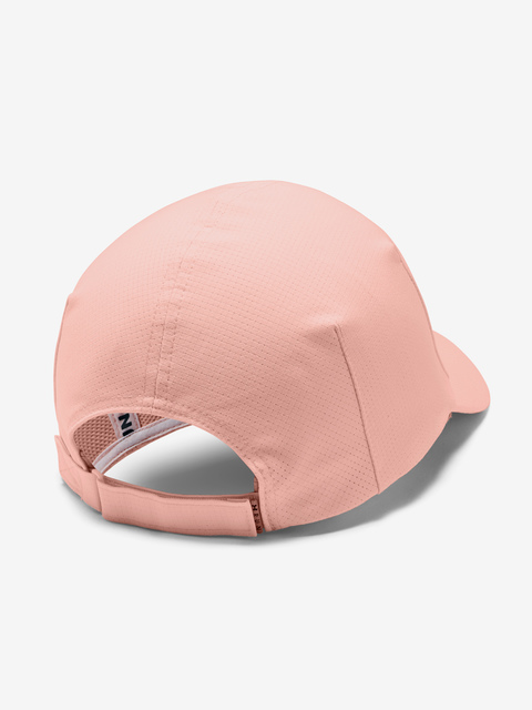 Šiltovka Under Armour Launch Run Cap