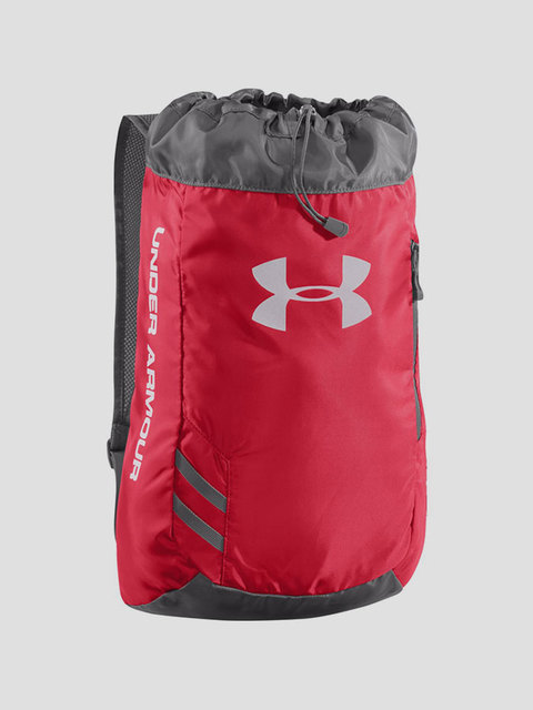 Vak Under Armour Trance Sackpack