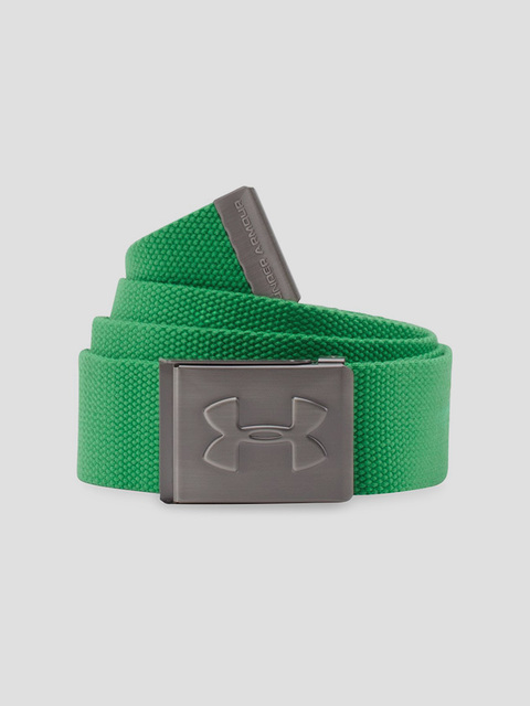 Opasek Under Armour Webbing Belt