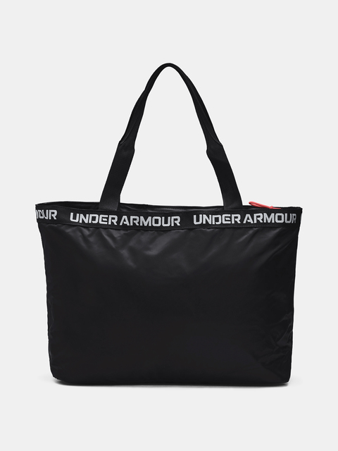 Taška Under Armour Essentials Tote-BLK