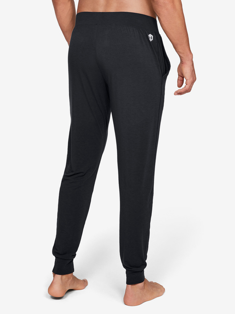 Tepláky Under Armour Recovery Sleepwear Jogger