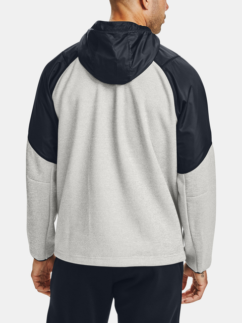 Bunda Under Armour  Essential Swacket