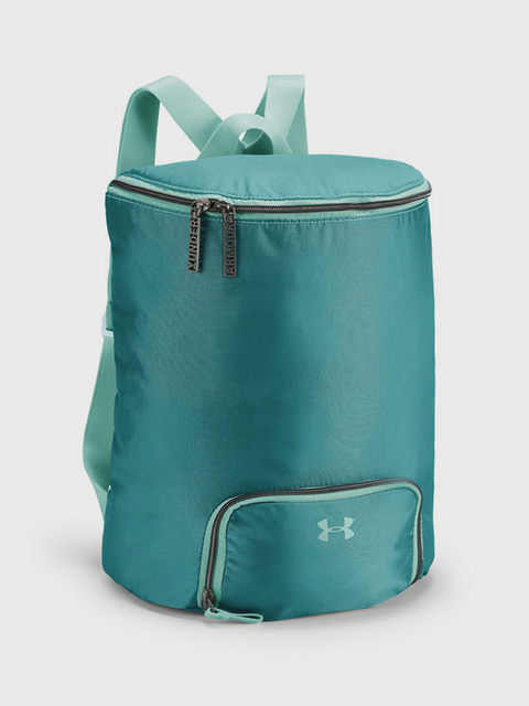 Batoh Under Armour Midi Backpack