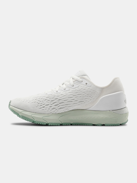 Topánky Under Armour UA W HOVR Sonic 3-WHT