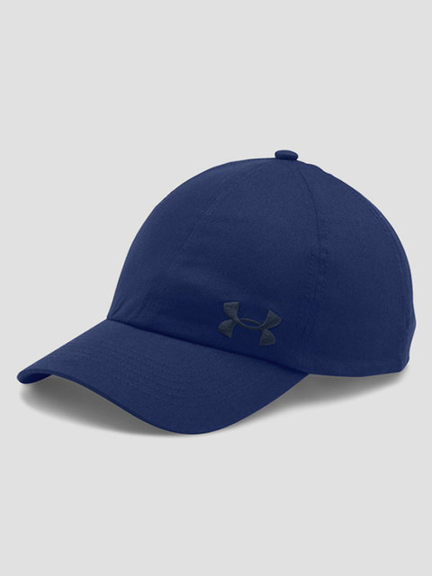 Šiltovka Under Armour Solid Cap