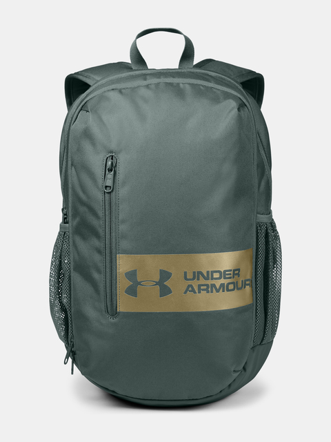 Batoh Under Armour UA Roland Backpack-BLU
