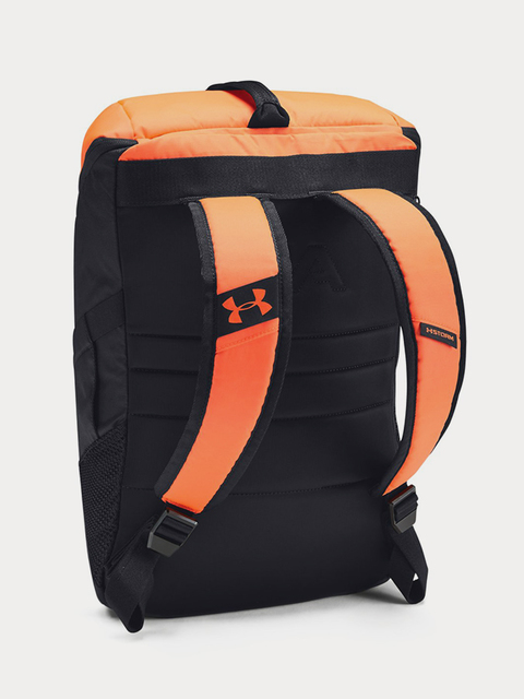 Batoh Under Armour Flipside Backpack