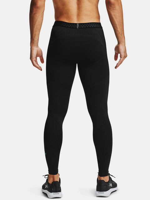 Legíny Under Armour  CG Rush Seamless Leggings
