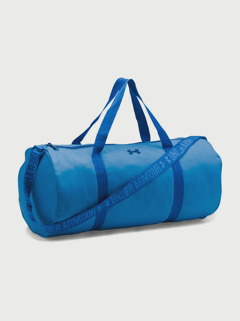 Taška Under Armour Favorite Barrel Duffel