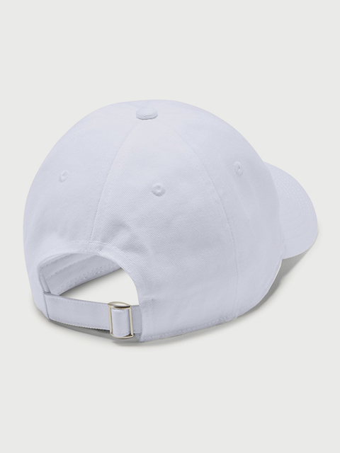 Šiltovka Under Armour Men's Washed Cotton Cap