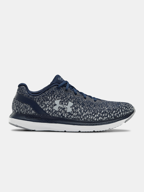 Topánky Under Armour UA Charged Impulse Knit