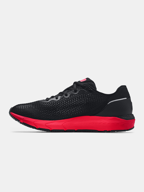 Topánky Under Armour HOVR Sonic 4 Clr Shft-BLK