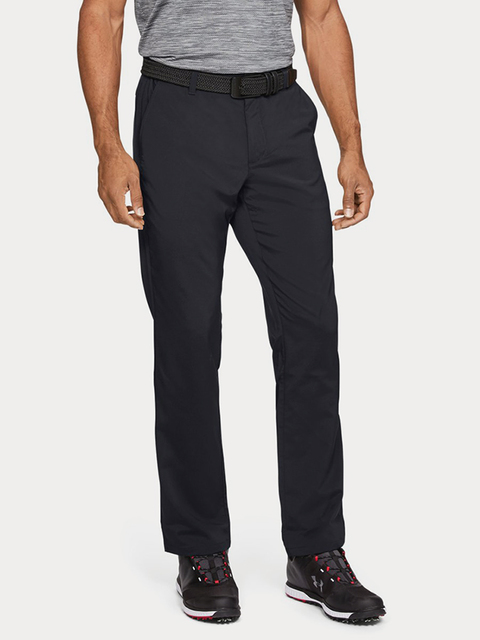 Nohavice Under Armour Eu Tech Pant